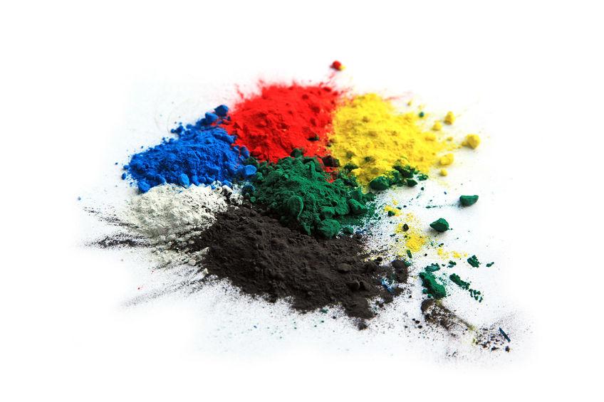 Bortolotto Roberto: Colorazione Calcestruzzo Rampe e Pavimenti industriali